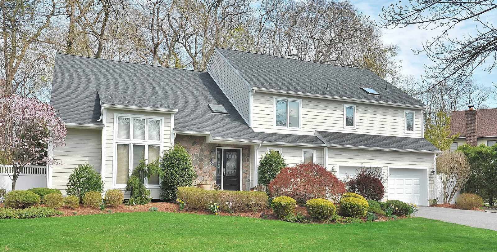 Farmhouse Cresskill Homes Condos And Executive Housing Bergen County