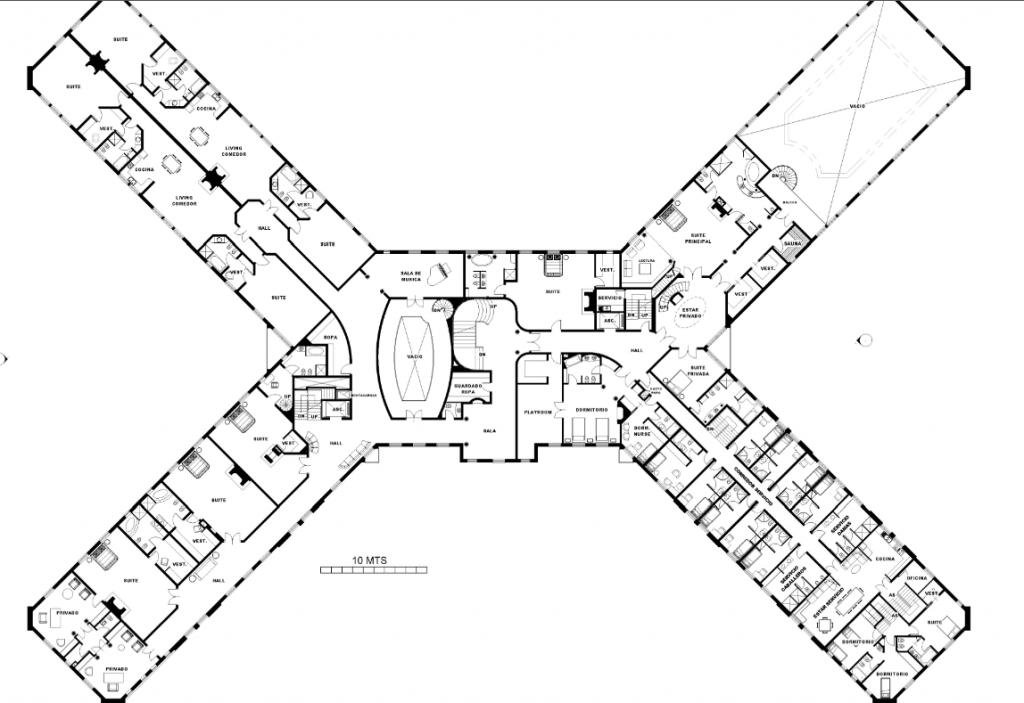 A homes of the rich reader s super mansion floor plans hotr