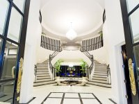 $17.5 Million Newly Listed Modern Mansion In Queensland ...