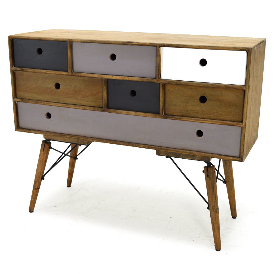 Furniture Storage Sydney Sydney Mid Century Console Table Home Source Furniture