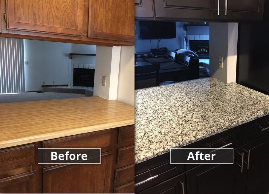 Kitchen Cabinets Denver Denver Cabinets Home Stars