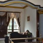 homestay embun pagi (4)