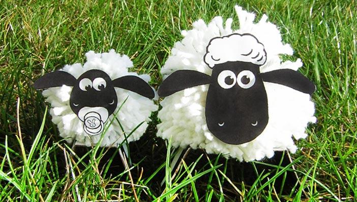 pom_pom_sheep