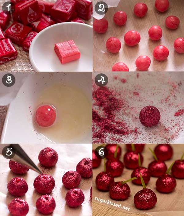 31 glamorous sparkling diy decoration ideas to beautify for 4 h decoration ideas
