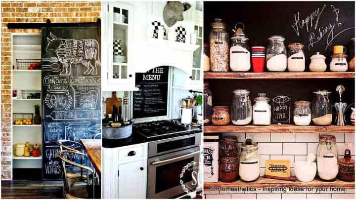 18 Neat Ergonomic Kitchen Islands Designs Featuring Open: Simply Inspiring 10 Wonderful Kitchen Design Lines That