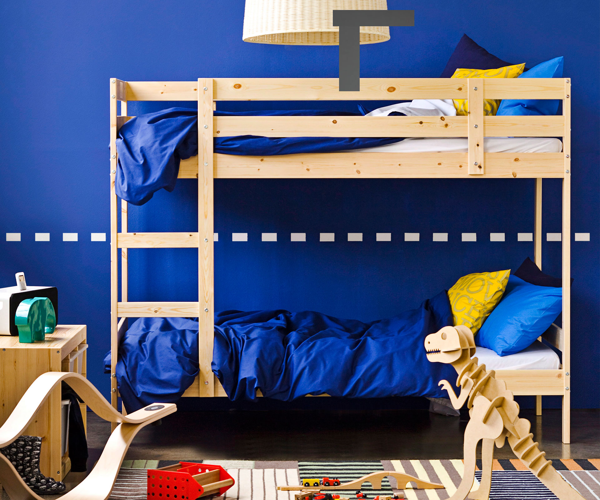 Saturn Bunk Bed Kid S Bedroom Ideas Where To Find Cool Bunk Beds
