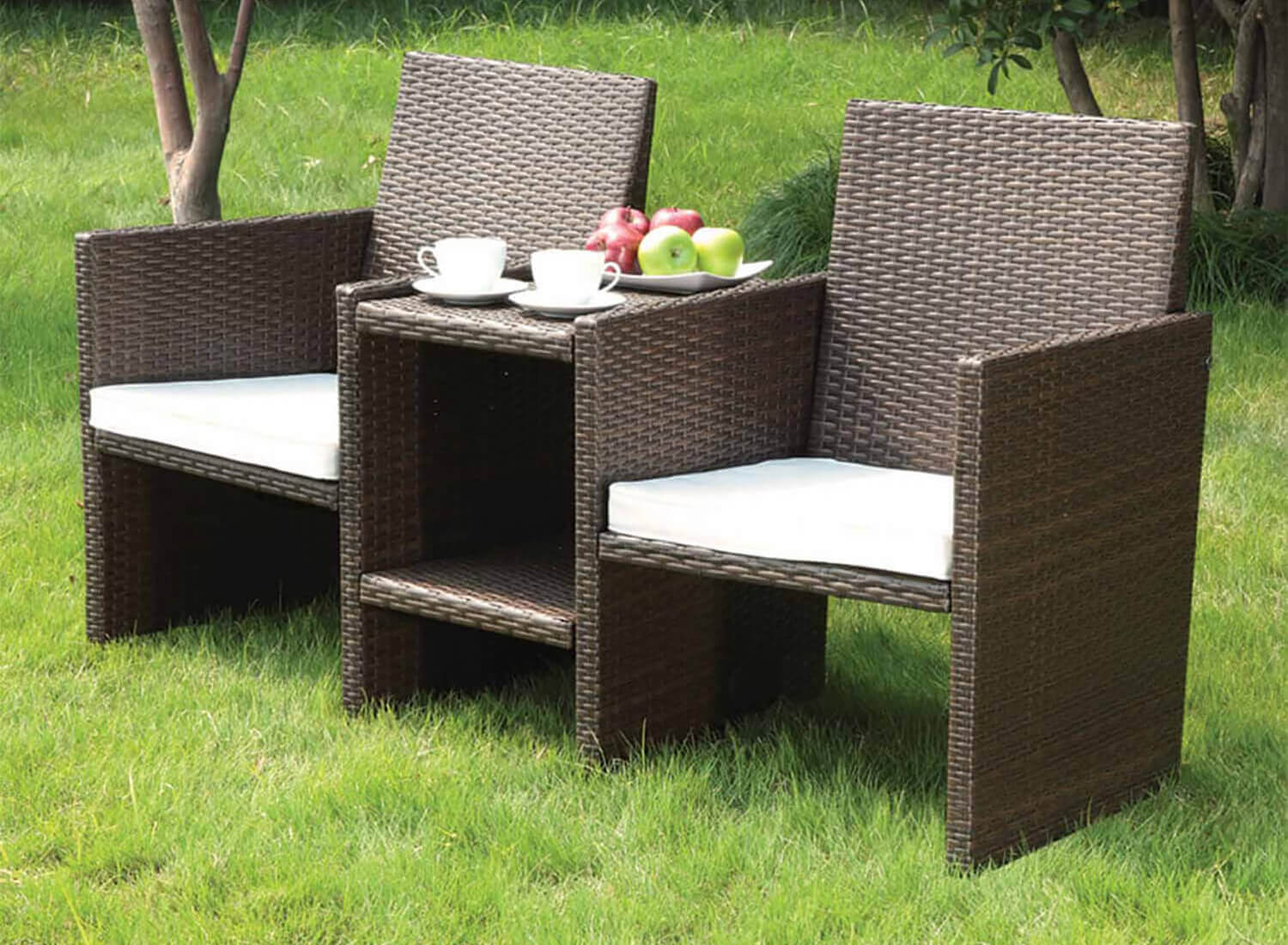 Garden Furniture Buying Guide Home Store More - Garden Furniture Clearance Ireland