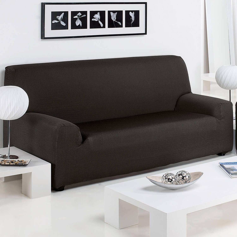 Sofa Covers   Pet Furniture Covers Waterproof Sofa Protector Gadget ...
