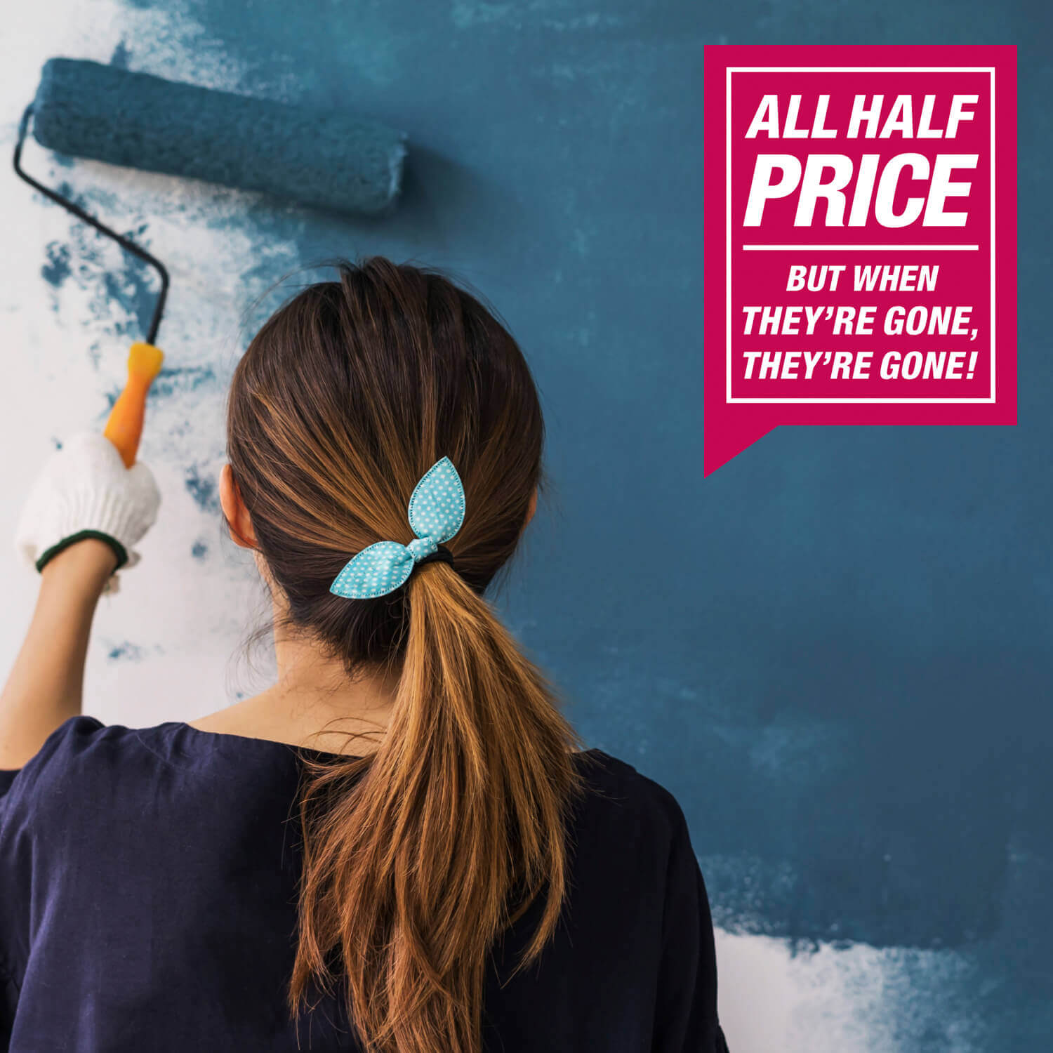 Diy Bank Holiday Offers Special Offers Best Deals Offers Home Store More