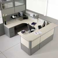 IKEA Office Furniture for Sale | Home Trendy
