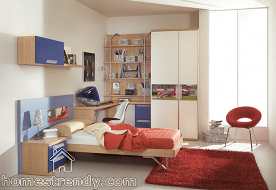 Suitable Carpet For Your Kid39s Room Home Trendy