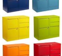 28 New Trendy File Cabinets | yvotube.com