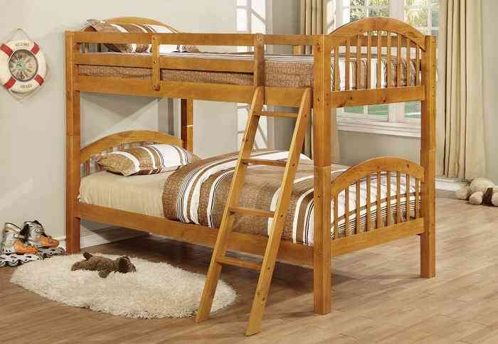 Goedkoop Stapelbed #10+ Best [inexpensive] & Cheap Bunk Beds For 2019 (buyer