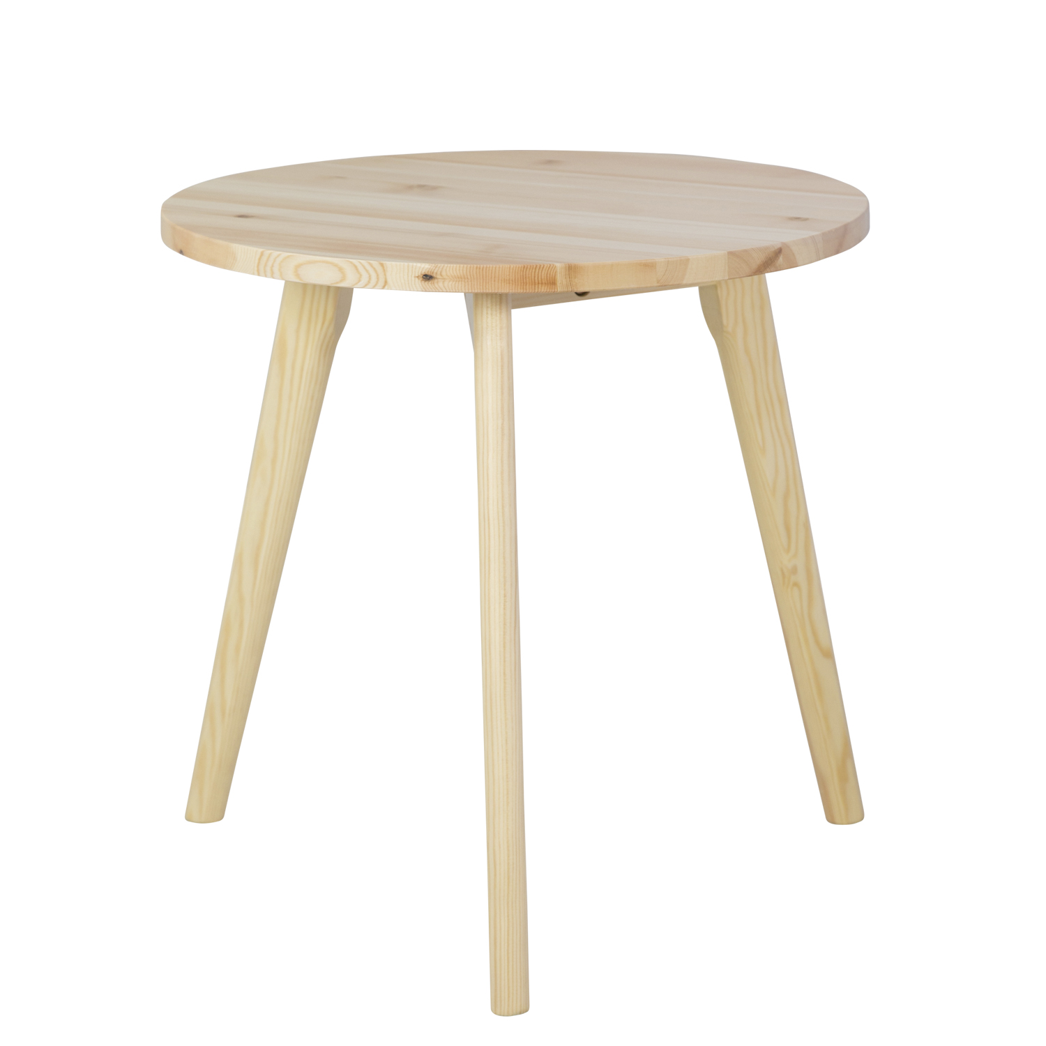 Petites Tables Basses De Salon Détails Sur Table Basse Petite Table Ronde Bois Naturel 45 Cm Table De Chevet Table De Salon