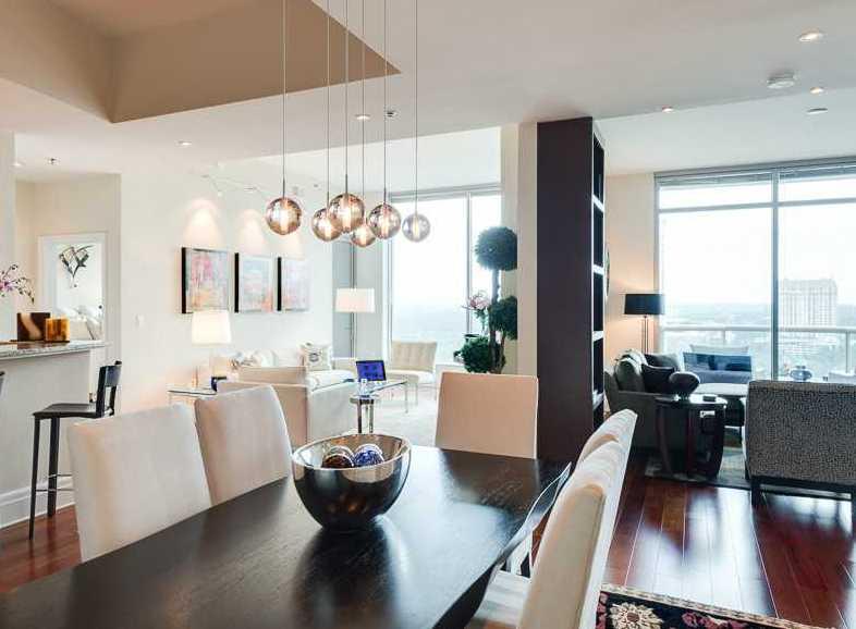 Buckhead atlanta condos in the gallery real estate home team atlanta neighborhoods for 3 bedroom condos for rent in atlanta