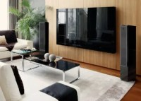 Home Theater Review's Best of 2013 Awards