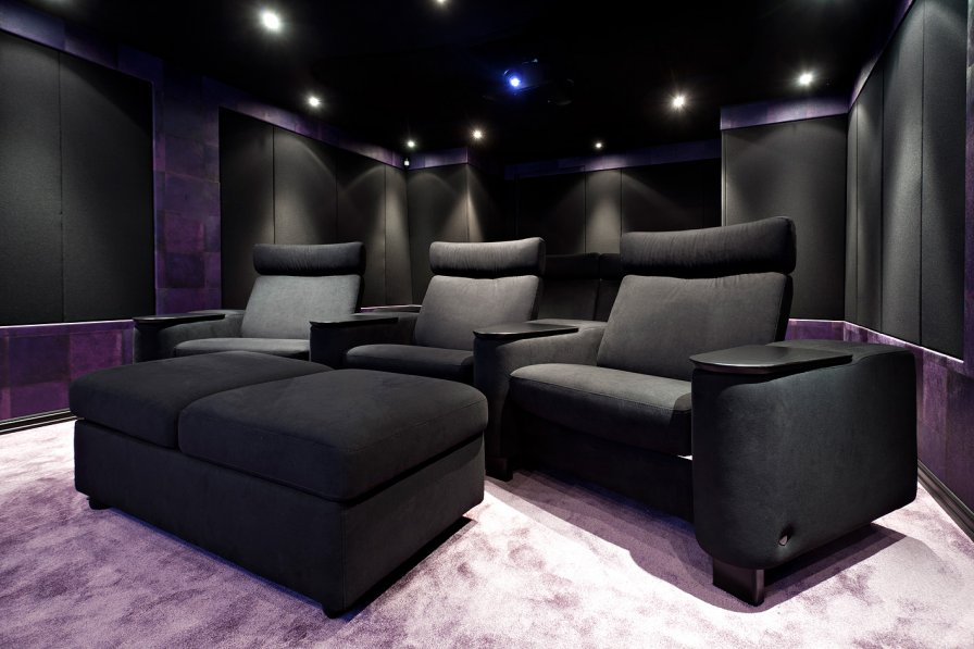 Stressless Sofa Forum Aktos Purple Home Theater - Home Theater Forum And Systems