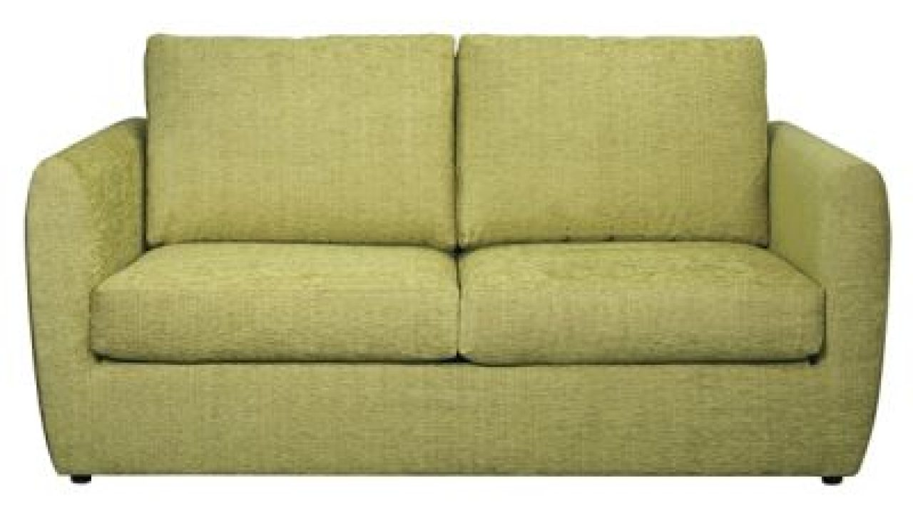 John Lewis Sofa Upholstery John Lewis Sofa Beds 7 Most Comfortable Hometone Home