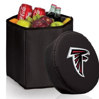 atlanta-falcons-bongo-cooler