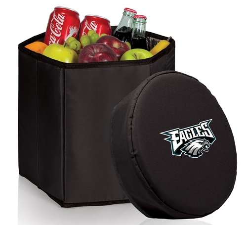 Philadelphia Eagles Bongo Cooler