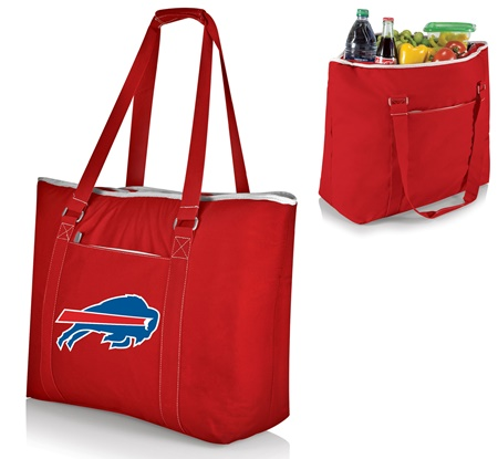 Buffalo Bills Tahoe Extra Large Insulated Tote