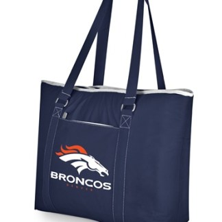 Denver Broncos Tahoe Extra Large Insulated Tote