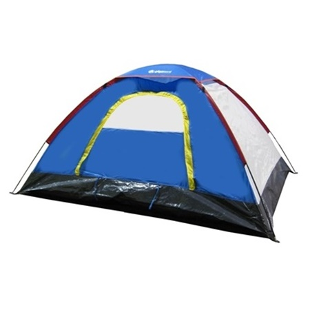 Large Explorer Dome Play Tent