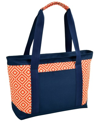 picnic-at-ascot-346-do-insulated-tote
