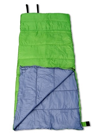 gigatent-sl-02-badger-sleeping-bag
