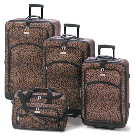 leopard-print-4-pc-luggage