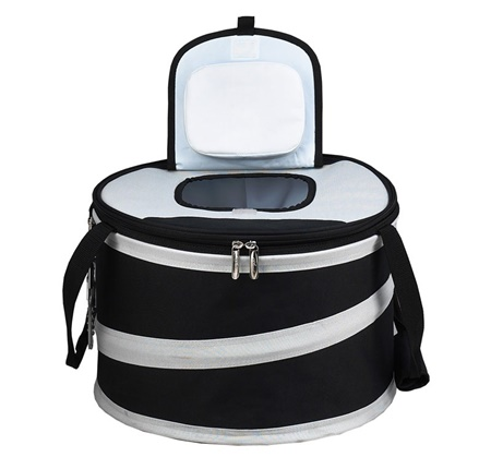 picnic-at-ascot-494-blk
