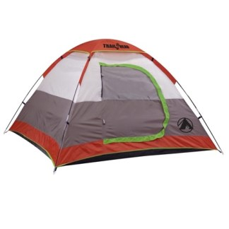 Trail Head Dome Backpacking Tent