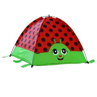 Baxter Beetle Play Tent
