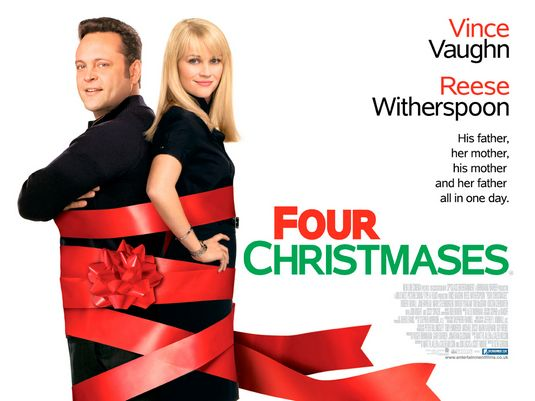 four_christmases_ver2
