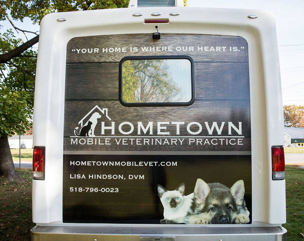Mobile Vet Near Me Veterinary Medicine Hometown Mobile Vet Queensbury Ny