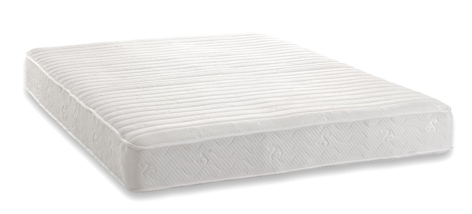 Comfy Mattress Buying A Mattress Online Yes You Can Totally Buy A Great Bed On