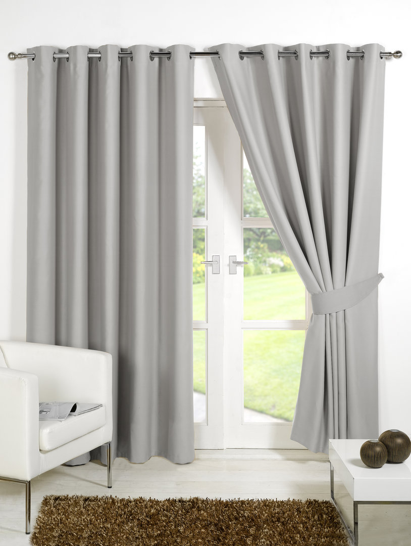 Kitchen Curtains Littlewoods Living Room Curtains 90x90 Design Home Inspiration