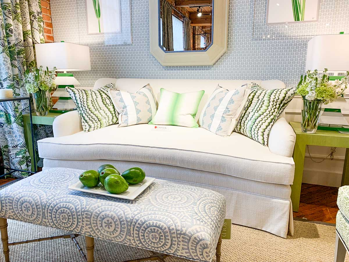 Trends Sofa Interior Design Trends 2019 High Point Market Home With Keki