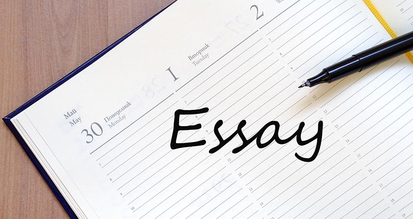 ➔ Exemplification Essay Writing Tips  Topics Homework Lab