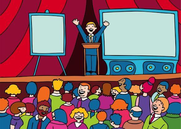 50 Best Informative Speech Topics (Perfect for 2018) Homework Lab