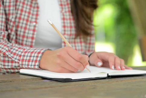 Definition Essay Guidelines, Examples, and Writing Objectives