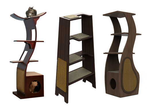 http wp-content uploads 2013 12 modern cat furniture