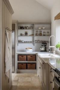 Modern Rustic Kitchen by Artichoke