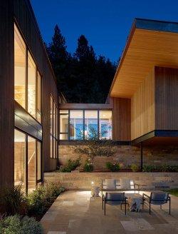 Modern Rcr House Rcr House Carney Logan Burke Architects Team 10 House Address Google Maps Team 10 House Address Jake Paul