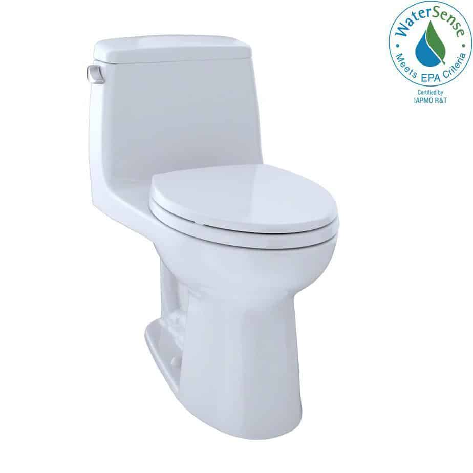 10 Inch Rough In Toilet Canada Best Toilet Reviews 2019 Top Rated Brands To Buy For The Money