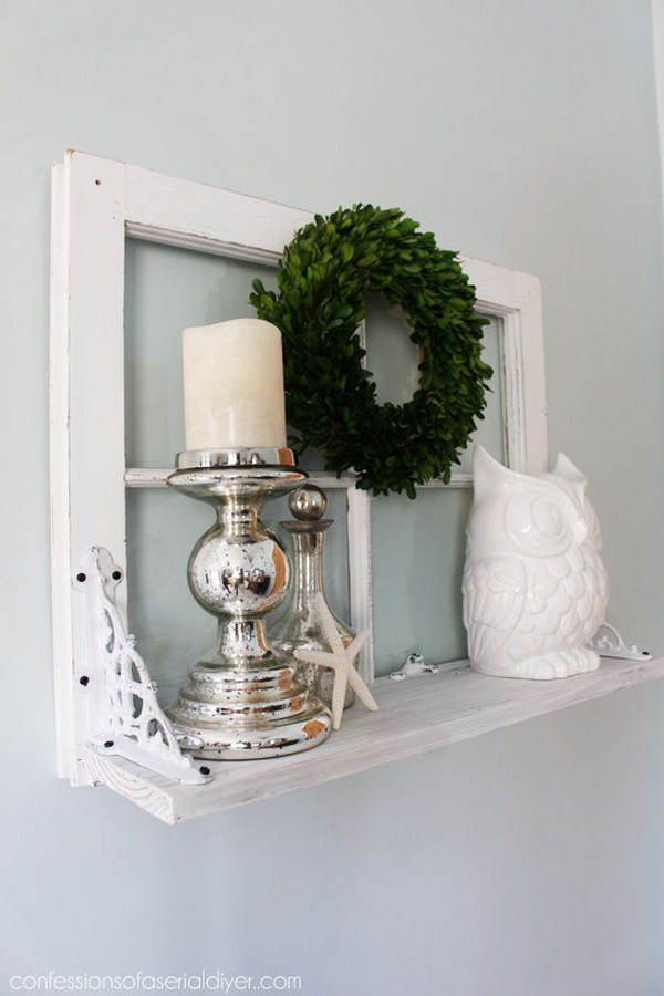 55 awesome shabby chic decor diy ideas amp projects