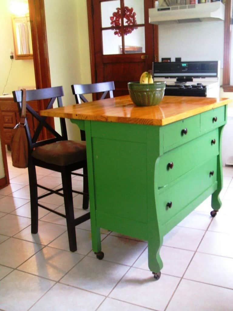 green kitchen island ideas photo album johngupta kitchen designs kitchen table centerpiece ideas photo album home design ideas