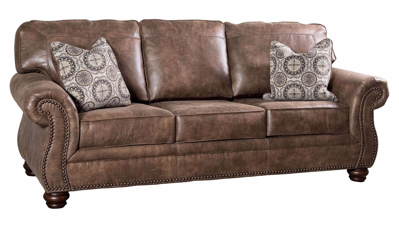 Home Zone Sofa Prairie Sofa