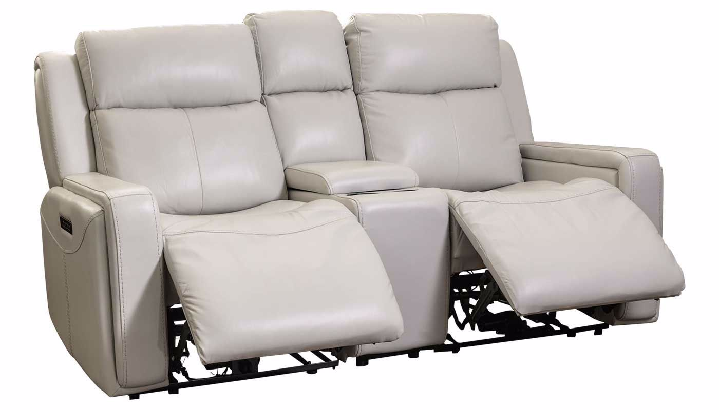 Home Zone Sofa Power Sofa And Loveseat Review Home Decor