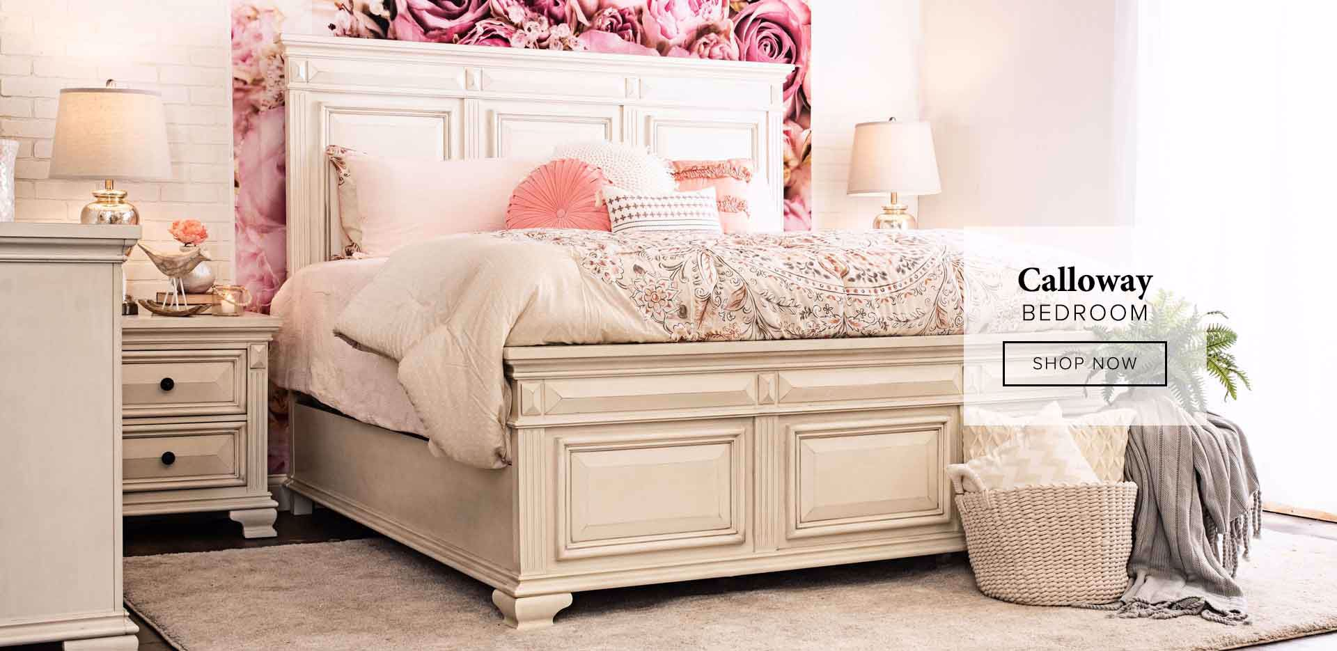 Best Furniture Stores In Northern Va Home Zone Furniture Furniture Stores Serving Dallas Fort Worth